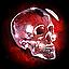 Навык Glass Cannon Волшебника из Diablo 3