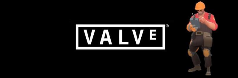 valve-tf2