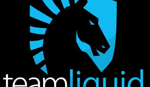 TeamLiquid Logo