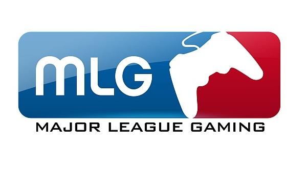 MLG-Logo1