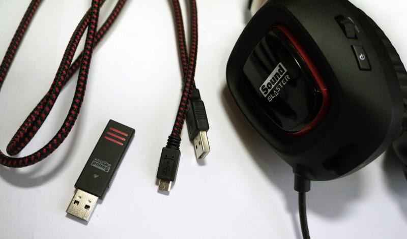 кабель в мягкой оплетке