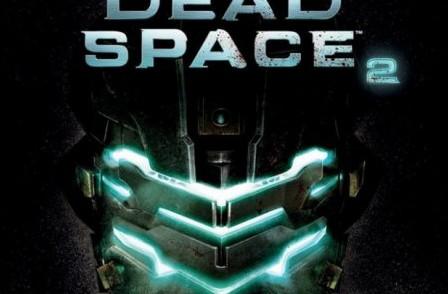 dead space  e