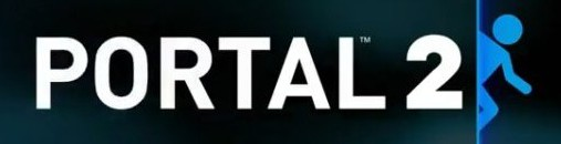 portal e