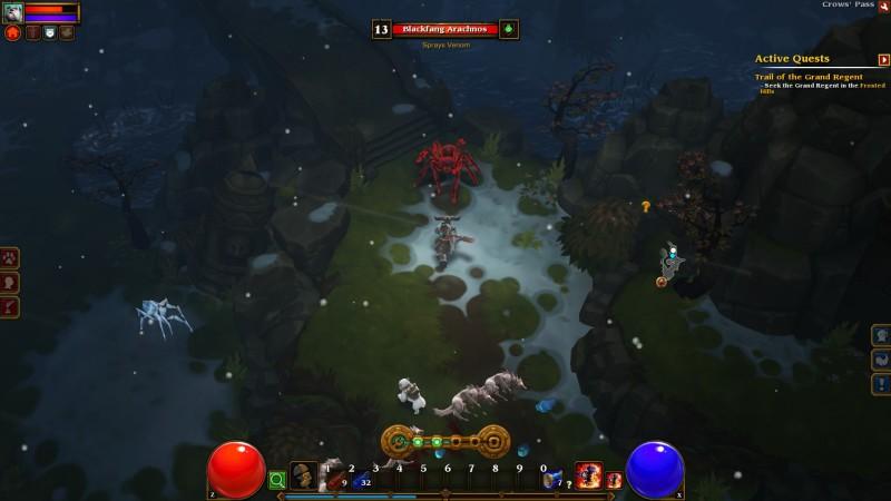 Стоит ли продолжать играть в Diablo 3, Borderlands 2 и