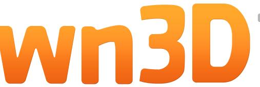 ownd logo