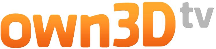 own3d-logo