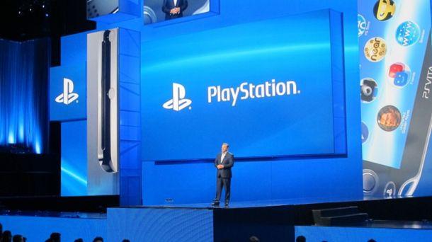 Презентация PlayStation