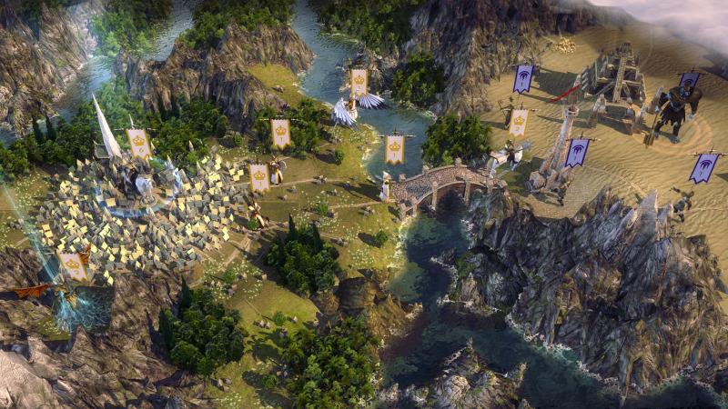 Age_of_Wonders_III_Worldmap_ElfCity