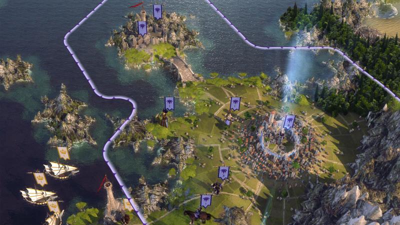 Age_of_Wonders_III_Worldmap_Sea