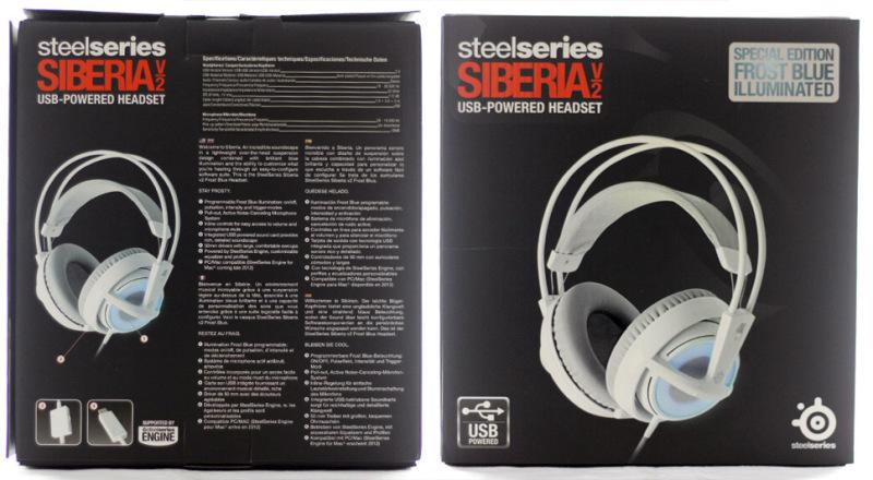 Sibera-v2-bx