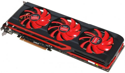 Radeon HD