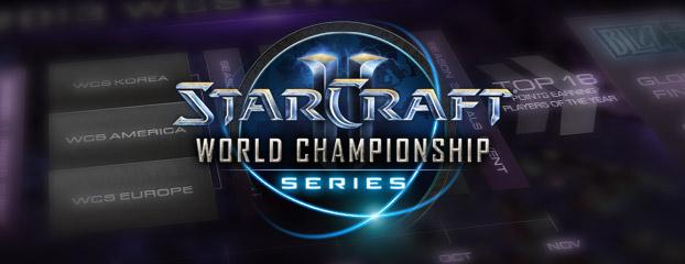 World Championship Series