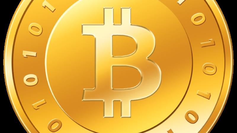 bitcoins нелегальный майнинг