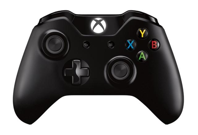XO-Controller1