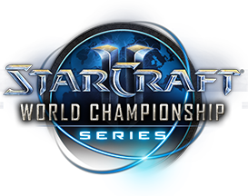 Blizzard World Championship