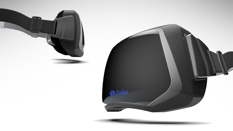 OCULUS RIFT! A pocos pasos de SAO Oculus-Rift-800x450