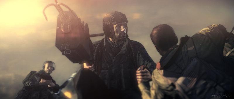 Wolfenstein-New-Order-screenshot-4