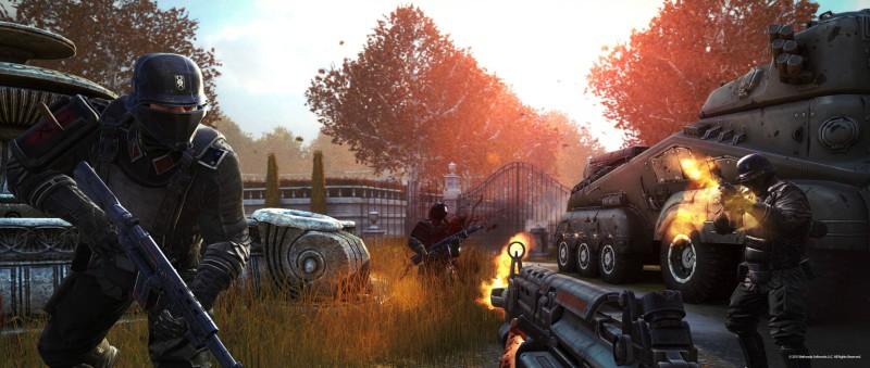 Wolfenstein-New-Order-screenshot-6