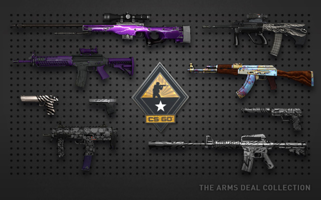 weapon-armsdeal