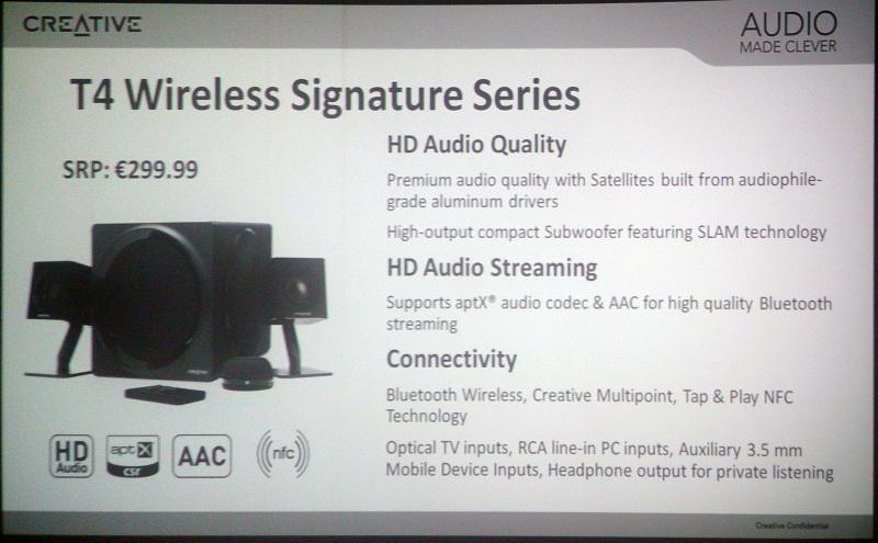 t4 wireless