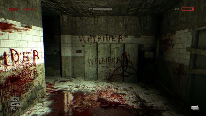 walraider