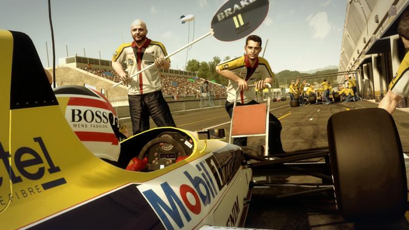 F1_2013_Classics_80s_Estoril_PitStop