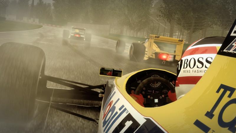 F1_2013_Classics_80s_Imola