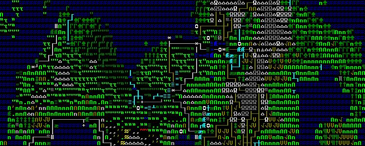dwarf-fortress