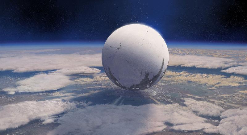 travelers Destiny