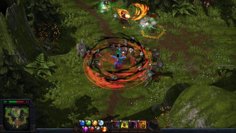 wizardwars-area-turns-dead