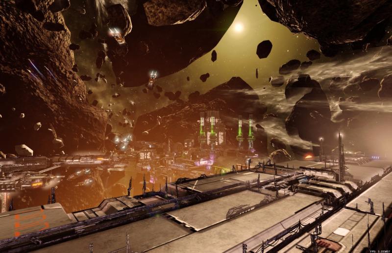 x_rebirth_asteroid