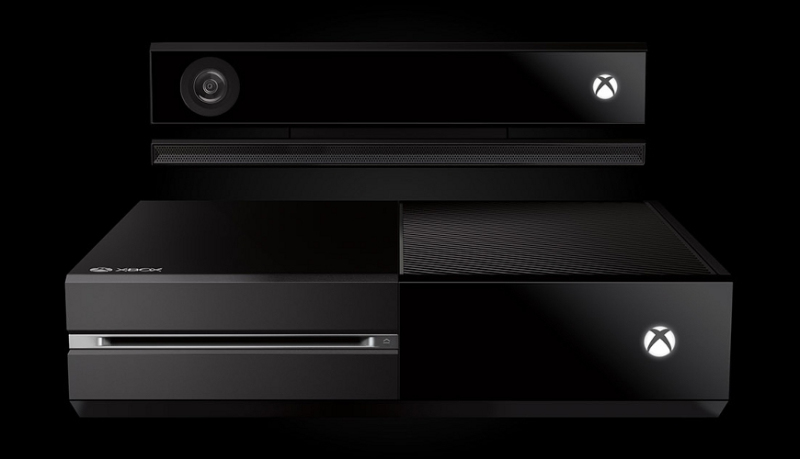 1-xbox-one-review-main
