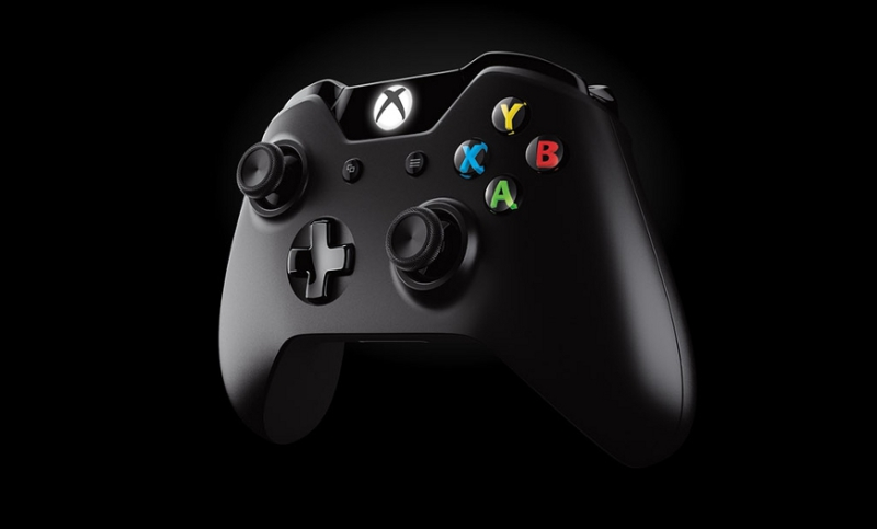 2-xbox-one-review