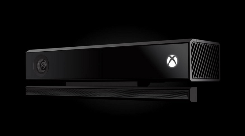 3-xbox-one-review