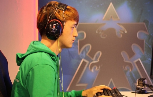 Acer MMA