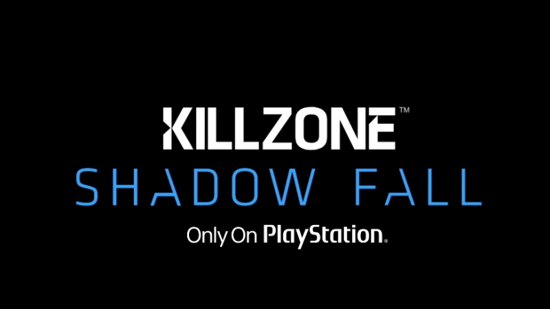 killzone-guide