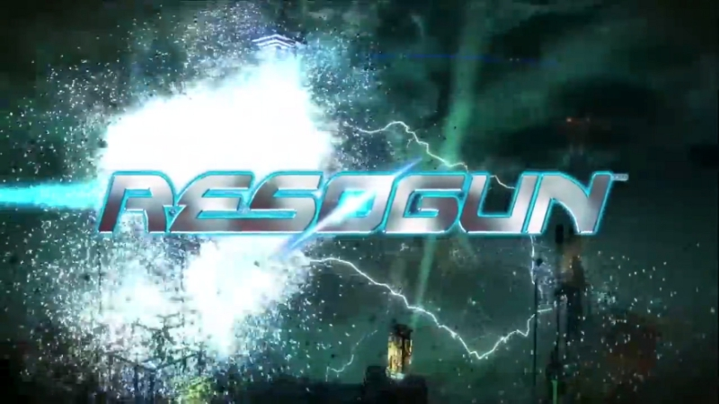 resogun-guide