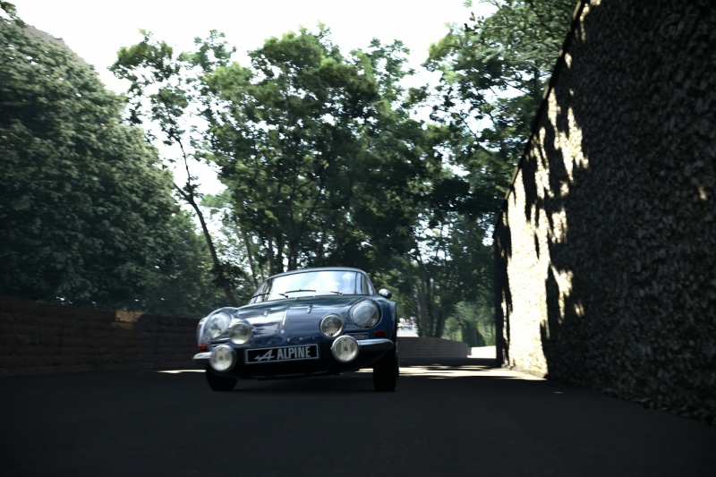 Review GT6 - 1