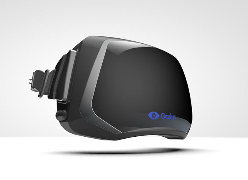 oculus-rift-publisher