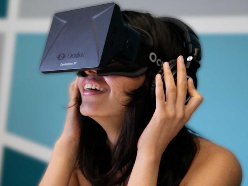 2014 VR - 1