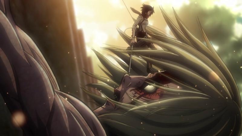 картинки лучшие аниме