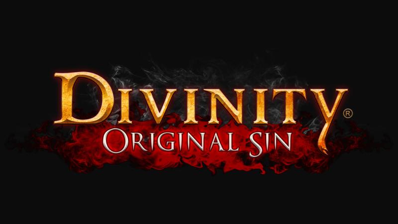 Divinity-OriginalSin