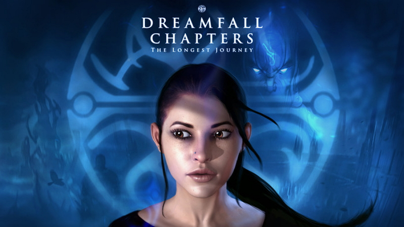 dreamfall chapters ragnar