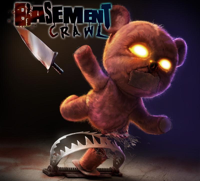 Basement_Crawl_Box_Art