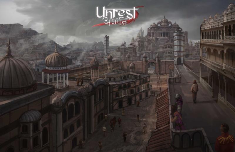 Unrest-banner-huge