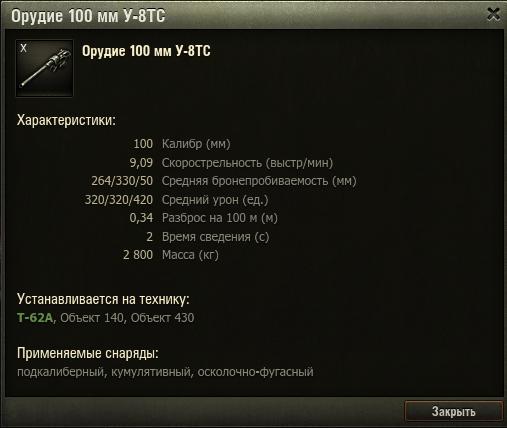 tipy-snaryadov-dlya-t-62