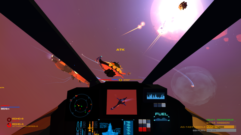 enemystarfighter_100813_screenshot_09
