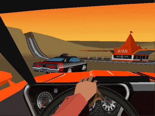 interstate 76