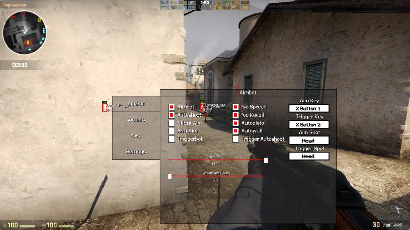 Counter-Strike-Global-Offensive-Hacks