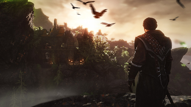 Risen3-Screenshot_4